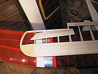 Name: AUT_5204.jpg