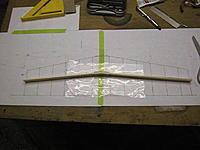 Name: AUT_6303.jpg Views: 111 Size: 45.3 KB Description: Spar glue up.
