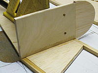 Name: AUT_6502.jpg