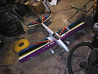 Name: AUT_6609.jpg