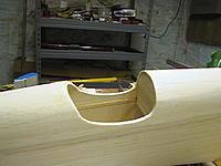 Name: AUT_6805.jpg Views: 61 Size: 50.5 KB Description: Cockpit sanded.