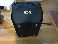 Name: EA99A1E7-E7AD-44C4-8C12-D4F0FD25A3D9.jpeg Views: 2 Size: 1.09 MB Description: