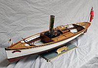 Name: 1280%20dpi%20full%20view%20bow%20to%20stern%20looking%20down.jpg Views: 338 Size: 274.7 KB Description:
