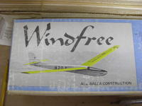 Name: windfree1.jpg