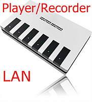 Name: PIANO hd RECORDER.jpg Views: 127 Size: 71.1 KB Description: 70 $ ON E-Bay http://cgi.ebay.com/2-5-HDD-Recorder-Player-Host-HDMI-RM-DVD-AVI-Lan-1080P-/400093745623?pt=UK_Computing_HardDrives_RL&hash=item5d277211d7#ht_7188wt_905