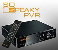 Name: dane-elec-danedigital-so-speaky-pvr-hdd-player-recorder.jpg Views: 655 Size: 77.0 KB Description: 1 TB recorder, good recorder http://www.danedigital.com/UserFiles/SSPVR-QS-uk.pdf