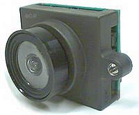 Name: Panasonic GP-CX161.jpg Views: 254 Size: 87.9 KB Description: --good picture-- Panasonic GP-CX161 CCD Board Cameras http://cctvohio.com/pages/cams.html