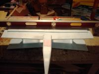 Name: gluing wings.jpg