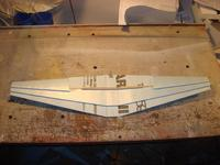 Name: wingstart.jpg