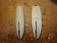 Name: nacelle2.jpg