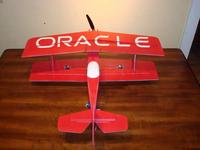 Name: Oracle Challenger.jpg Views: 456 Size: 50.4 KB Description: The Oracle Pitts Challenger
