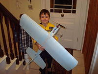 Name: Boy's Maiden 002.jpg