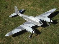 Name: FFF Me-410 Hornisse1.jpg Views: 265 Size: 175.8 KB Description: