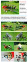 Name: se-5a-2.jpg Views: 1661 Size: 113.6 KB Description: Pics off the Ebay dealer's store.
