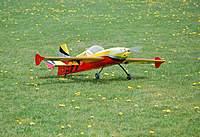 Name: landing.jpg Views: 199 Size: 114.4 KB Description: