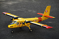 Name: VQ-DHC-6-TWIN-OTTER-5.jpg
