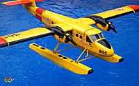 Name: VQ-DHC-6-FLOATS-water-side.jpg