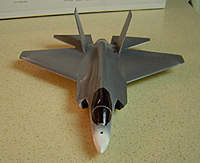 Name: model04_sm.jpg