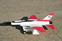 Name: F-16_lo_003.jpg Views: 76 Size: 75.3 KB Description: