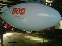 Name: IMG00460-20111001-1143.jpg Views: 56 Size: 50.7 KB Description:
