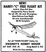 Name: Harry C.jpg Views: 100 Size: 51.8 KB Description: