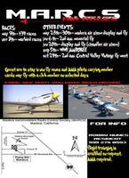 Name: plane.jpg Views: 233 Size: 112.7 KB Description: Events as of now