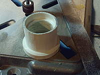 Name: sky surfer mods 002.jpg