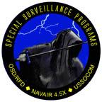 Name: Wraith Logo Updated 10_2009 smaller copy.jpg Views: 428 Size: 34.2 KB Description: