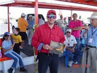 Name: Tony Saide.jpg Views: 175 Size: 18.7 KB Description: CAMPEON DE CATEGORIA 3D DEL AÑO 2003