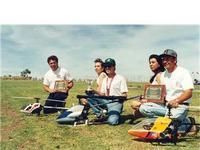 Name: una del 95.jpg Views: 100 Size: 16.8 KB Description: NOSTALGIA DE UN EVENTO DE 1995 AGUASCALIENTES  Primer Lugar Novatos Fun Fly Ags 95