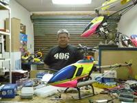 Name: P1010428.jpg Views: 118 Size: 112.0 KB Description: DOC.CARLOS LOPEZ DE MAZATLAN UNICO PILOTO DE MAZATLAN Y SUS ALRREDEDORES
