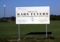 Name: kars-1.jpg Views: 333 Size: 93.6 KB Description: