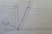 Name: small P1000412.jpg