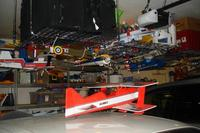 Name: Shop4.jpg Views: 292 Size: 63.0 KB Description: