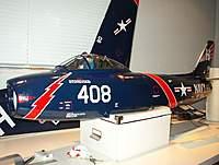 Name: IM002785.jpg Views: 328 Size: 68.1 KB Description: Scalebrad's FlyFly F86 covered in sign vinyl.