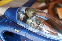 Name: AMX Twister 007.jpg Views: 136 Size: 74.6 KB Description: