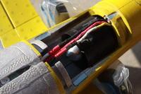 Name: AMX Twister 010.jpg Views: 135 Size: 66.8 KB Description: