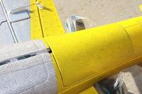 Name: AMX Twister 012.jpg Views: 132 Size: 82.2 KB Description: