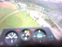 Name: AMX Twister Pilot Cam 029_0001.jpg Views: 165 Size: 16.4 KB Description: