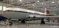 Name: De_Havilland_Comet_RAF_Museum_Cosford.jpg Views: 196 Size: 194.9 KB Description: