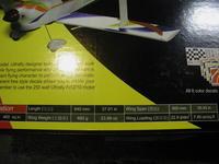 Name: P1010008.jpg Views: 55 Size: 81.1 KB Description: