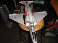 Name: P1010001.jpg Views: 76 Size: 61.5 KB Description: Nose and tail sustained no damage.