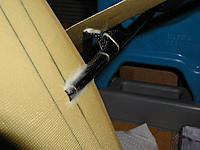 Name: P1010115.jpg