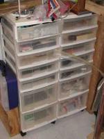 Name: Storage02.jpg Views: 522 Size: 21.7 KB Description: