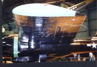 Name: WingBottomEndView01.jpg Views: 600 Size: 71.3 KB Description: