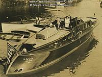 "Name: Saga1.jpg Views: 270 Size: 29.3 KB Description: Commuter yacht ""Saga"""