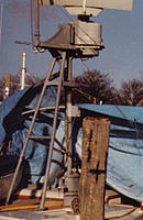 Name: Db86402.jpg Views: 583 Size: 138.3 KB Description: Radar mast detail