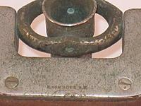 Name: Gl21709.jpg Views: 474 Size: 58.7 KB Description: Edward Vom Hofe _Fighting Chair detail