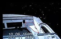 Name: Om32312.jpg Views: 520 Size: 19.9 KB Description: