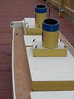 Name: DSCN1741.jpg Views: 80 Size: 68.4 KB Description: Funnel and upper deck